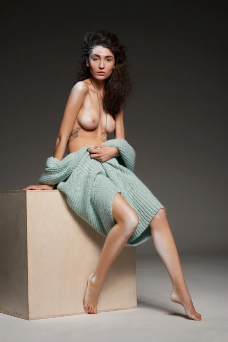 http://maciejmichrowski.com/files/gimgs/th-2_Manuela_9.jpg