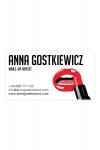 http://maciejmichrowski.com/files/gimgs/th-4_5_gostkiewicz2.jpg