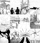 http://maciejmichrowski.com/files/gimgs/th-4_5_storyboard.jpg