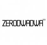 http://maciejmichrowski.com/files/gimgs/th-4_5_zero2.jpg
